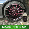 ELKO Extract Bleeding Fallout Remover Car Alloy Wheel Cleaner De-Contaminant