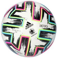 ADIDAS Miniball UNIFORIA EURO2020 FH7342 - SKILLS