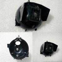 Mausballsitz Seat Ball Ersatzteile für Logitech M570 Kabellos Trackball Mouse