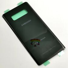 OEM Battery Back Door Back Glass Cover Replacement For Samsung Galaxy Note 8 US