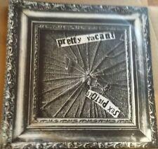 """Sex Pistols, Pretty Vacant/ No Fun 7"""" vinyl, 1977"""