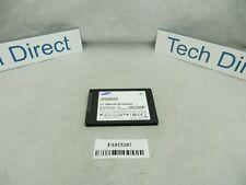 """Samsung 256GB SATA 6Gb/s 3.5"""" SSD PM830 MZ7PC256HAFU Hard Drive ZZ"""