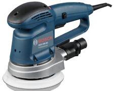 Bosch GEX 150 AC Professional Exzenterschleifer -