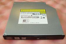 Unidades de disco, CD, DVD y Blu-ray Sony CD-RW para ordenadores y tablets CD-RW