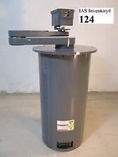 PRI Brooks WTM-409B-2-S WET Robot (Working, 90 Day Warranty)