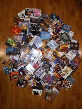 CD Sammlung - Konvolut 150 verschiedene Musik-Alben/Sampler/Maxi-CDs
