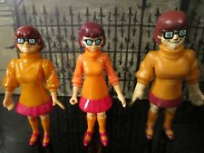 Scooby Doo Thelma lot ~