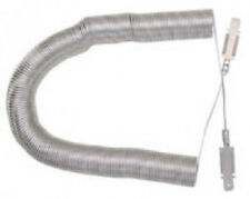 Coil only for Dryer Heating Element for Kenmore Frigidaire Dryers 131553900