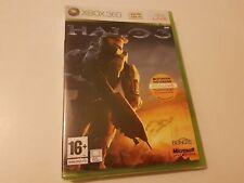 Xbox 360 Halo 3 DE Neuf