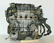 7M5Q6007FB G8DB MOTOR komplett + FORD C-Max Focus II 1,6 TDCi 80kw 109PS + TOP