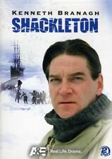 Shackleton [New DVD] Repackaged