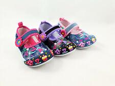 Kinder Hausschuhe Laufschuhe Leinenschuhe Freizeitschuhe Mädchen 3D143-0018-S1