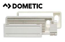 Dometic Ls100 Lüftungsgitter Inclusive Winterabdeckung 958281860