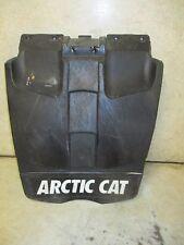 13 ARCTIC CAT M800 M 800 SNOW FLAP REAR MUD GUARD STOCK OEM M8000 *8220