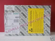 Vaillant EcoTec Plus & Pro PCB 0020132764