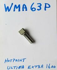 HOTPOINT ULTIMA EXTRA 1600 WMA63P THERMOSTAT WATER TEMPRATURE SENSOR
