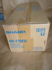 Sharp AR-270FU Fuser Unit  Genuine