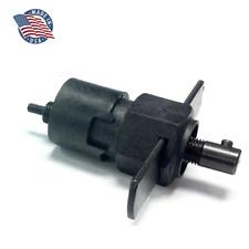 FlowRite Moen Cartridge Puller Faucet Plumbing Tool - 1200B, 1222B, 1225B