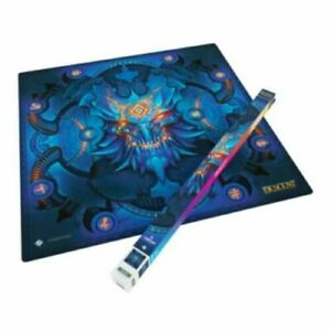 Descent Legends of the Dark Game Mat - New in Box