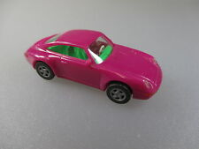 Euromodell: Porsche  (PKW30)