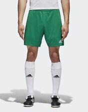 Adidas Parma 16 Breve senza Slip interni Verde M