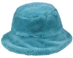 BUCKET HATS FESTIVAL BRIGHT COLOUR FISHERMAN HAT CAP BEANIE RAVE DANCE IBIZA SUN