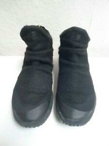 Boots COOLWAY pointure 40