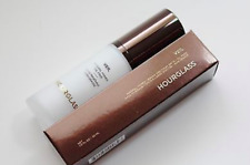 100% Authentic Hourglass Veil Mineral Primer Full Size 1.1 oz New In Box