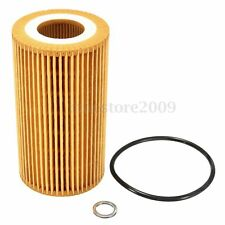 Engine Oil Filter For Land Rover Freelander 1 2.0L TD4 BMW 00-06 LRF100150L New