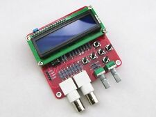 DIY KITS DDS Function Signal Generator Module Sine / Triangle / Square Wave