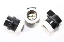 alte Fassung Leuchtstofflampe Leuchtstoffröhre Aufsteckfassung Neonröhre