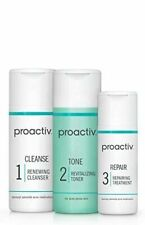 Proactiv 3pc 60 Day Kit Cleanser Lotion