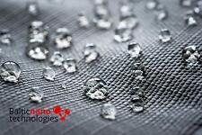 Hendlex Spray antivaho Nano Coating Set Anti Niebla para