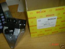 Mercedes C 180 C220 C230 C280 C200 Bobina De Encendido 1993 & gt