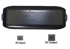 Okin Power Recliner Transforme / Lift Chair Power adapter Battery back Up 29V 2A