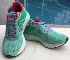 New Balance Run Disney Marathon Little Mermaid Ariel Women's Size 5 Shoe Sneaker