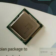 i5 2500 K Prozessor