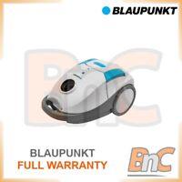 Cylinder Vacuum Cleaner Blaupunkt VCB201 700W Full Warranty Vac Hoover Clean