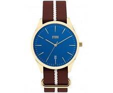 Reloj Strom London 47299/GDB