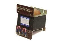 Sanyo Electric E2512-292-013 Transformer