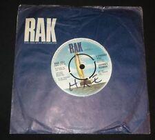 Elvis Presley Excellent (EX) Sleeve Pop Vinyl Records