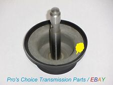 **S-COVER**YELLOW-DOT**3 THREE-DIMPLES**Servo Piston--Fits Ford C6 Transmissions