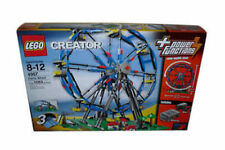 LEGO Creator Grande Roue (4957)