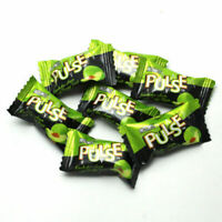Pulse Candy ( Kachcha Aam ) with Tangy Twiest Masala Khatta Meetha taste Candy