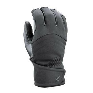 BlackHawk! A.V.I.A.T.O.R. Winter Ops Gloves