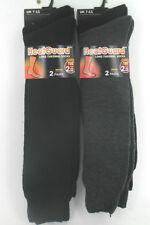 Hiking, Trail Women's Multipack Socks 2-3 Number in Pack