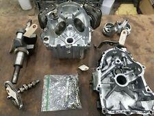 Briggs & Stratton INTEK V-TWIN Short Block Assembly Kit