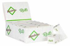 Endless Long-Papers Rolls King Size je 5 Meter Smoking Rolling Paper Longpaper
