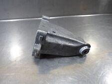 Mercedes SLK 200 AMG BlueEfficienc Motorhalter A2712232504 / A 271 223 25 04