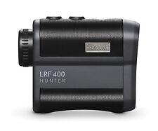 Laser range finder in ferngläser günstig kaufen ebay